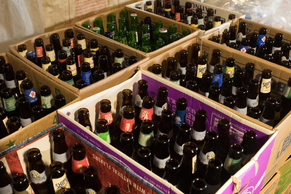 bottles-8729.jpg