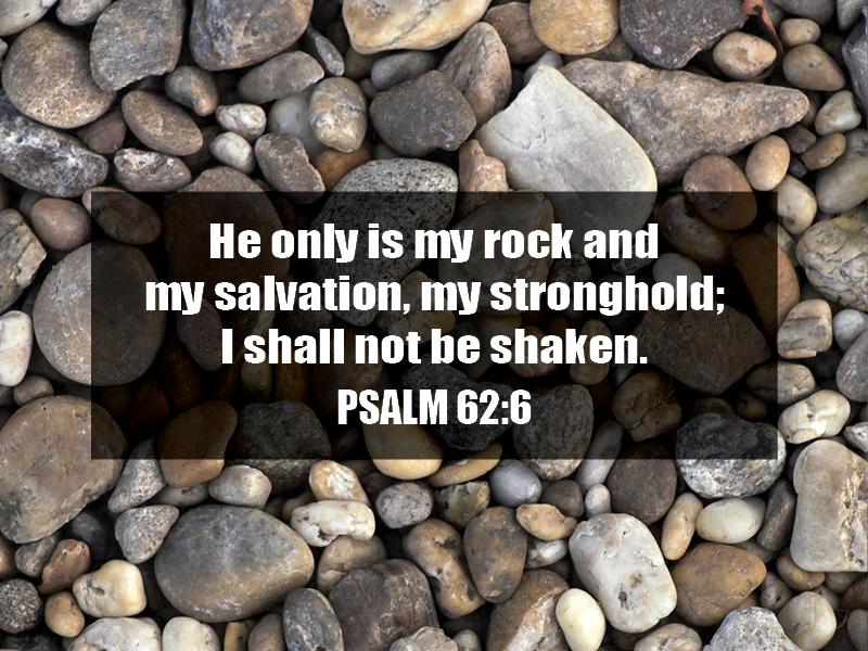 PSALM 62-6-.jpg