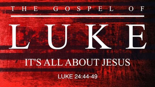 Luke 24 44-49.jpg