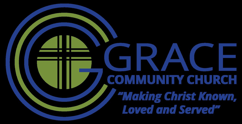 Audio Sermons by Our Interim Pastor — Grace Community Church