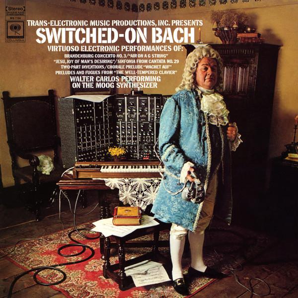 SWITCHEDONBACH2.jpg