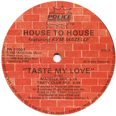 House-to-House-ft.-Kym-Mazelle-Taste-my-Love_Label-B.jpg