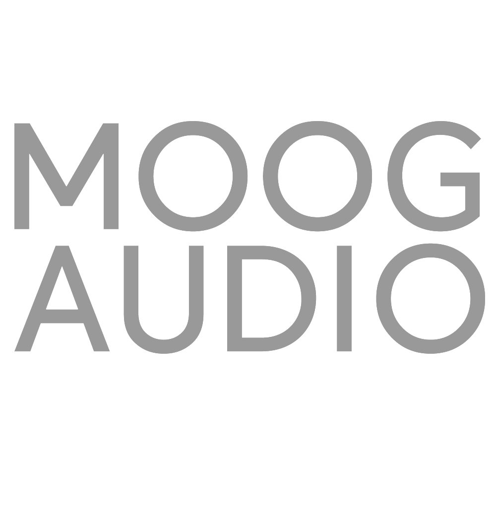 MOOG_AUDIO_GRAY.png
