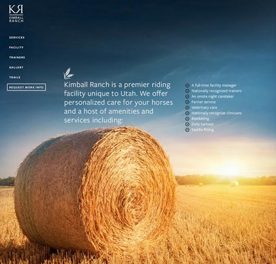 Kimball Ranch page 2.jpg