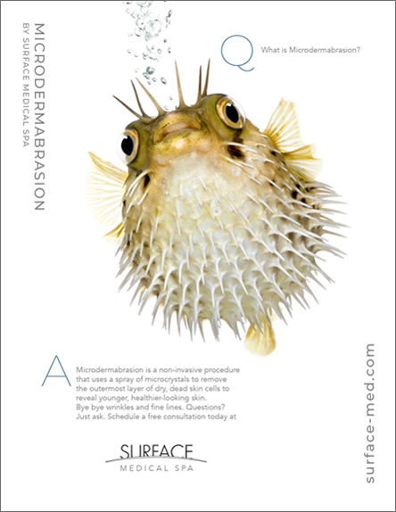 Surface print fish.jpg
