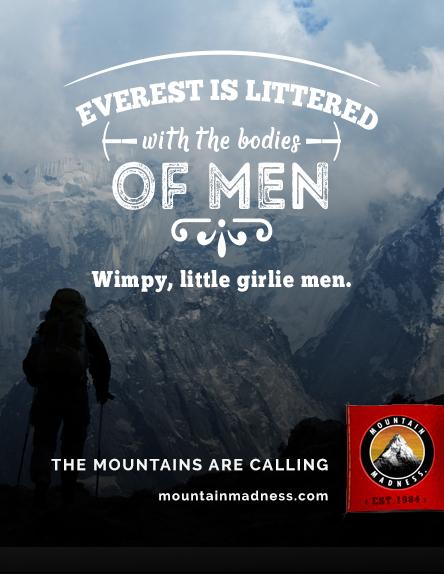 Mountain+Madness+GIRLIE MEN.jpg