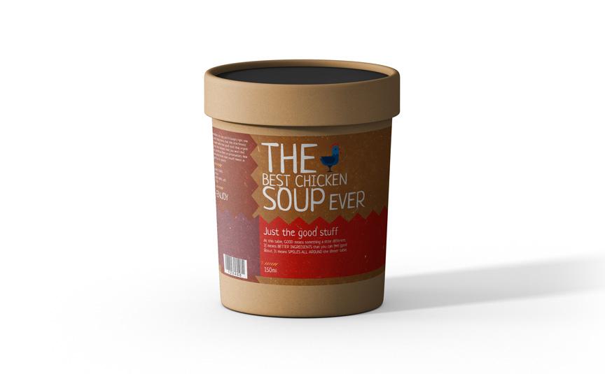 Packaging+chicken+soup+portfolio.jpg