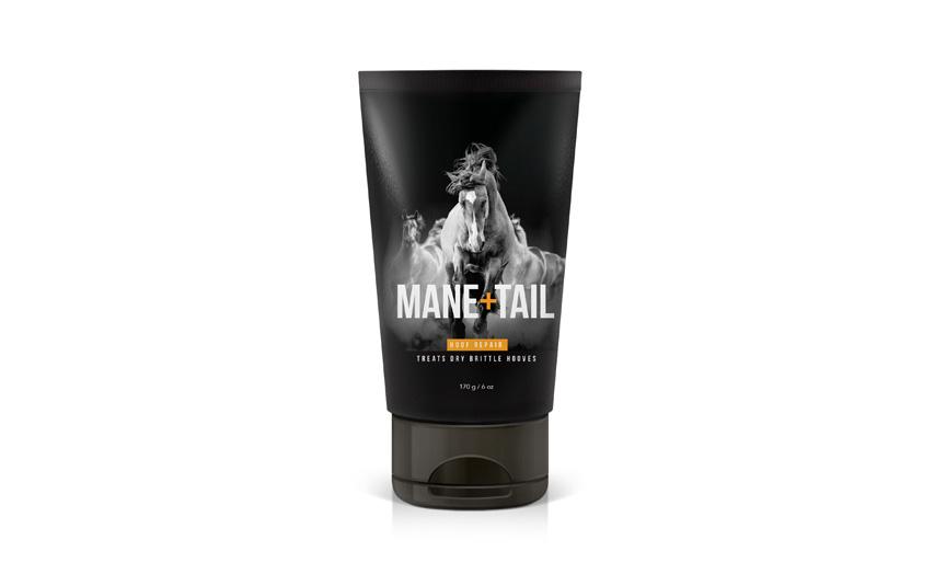 Mane+and+Tail+package+design+portfolio.jpg