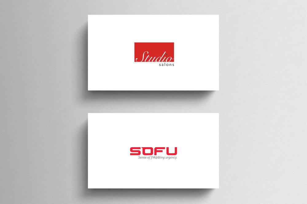 logos studio sofu.jpg