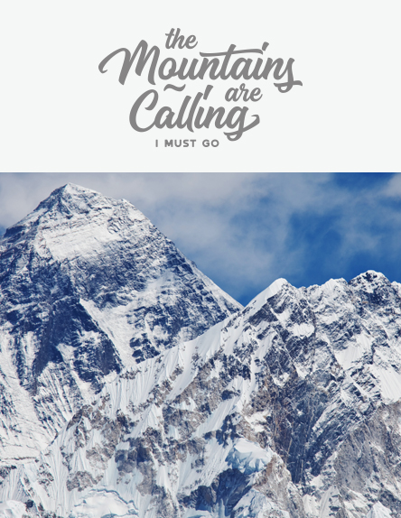 Mountain Madness Header.jpg