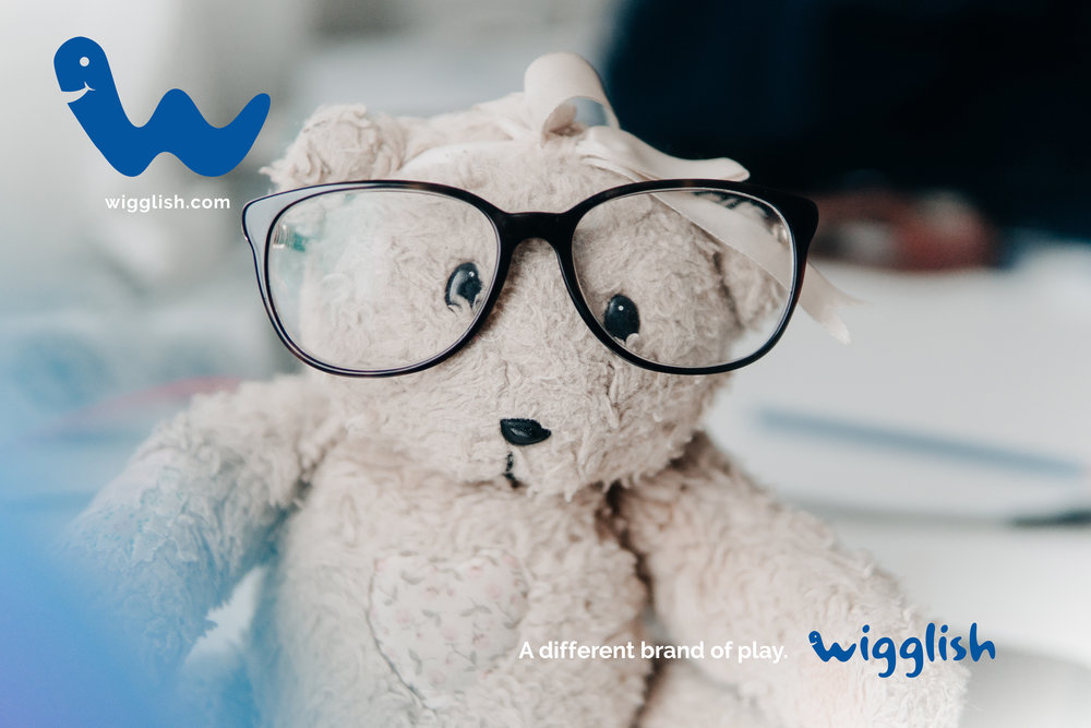 Wigglish print ad bear with glasses smaller type.jpg