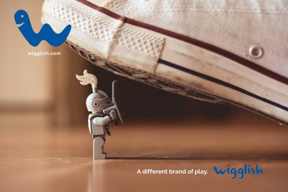 Wigglish print ad knight smaller type.jpg