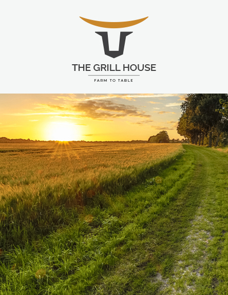 THE GRILL HOUSE+header CORRECT SIZE.jpg