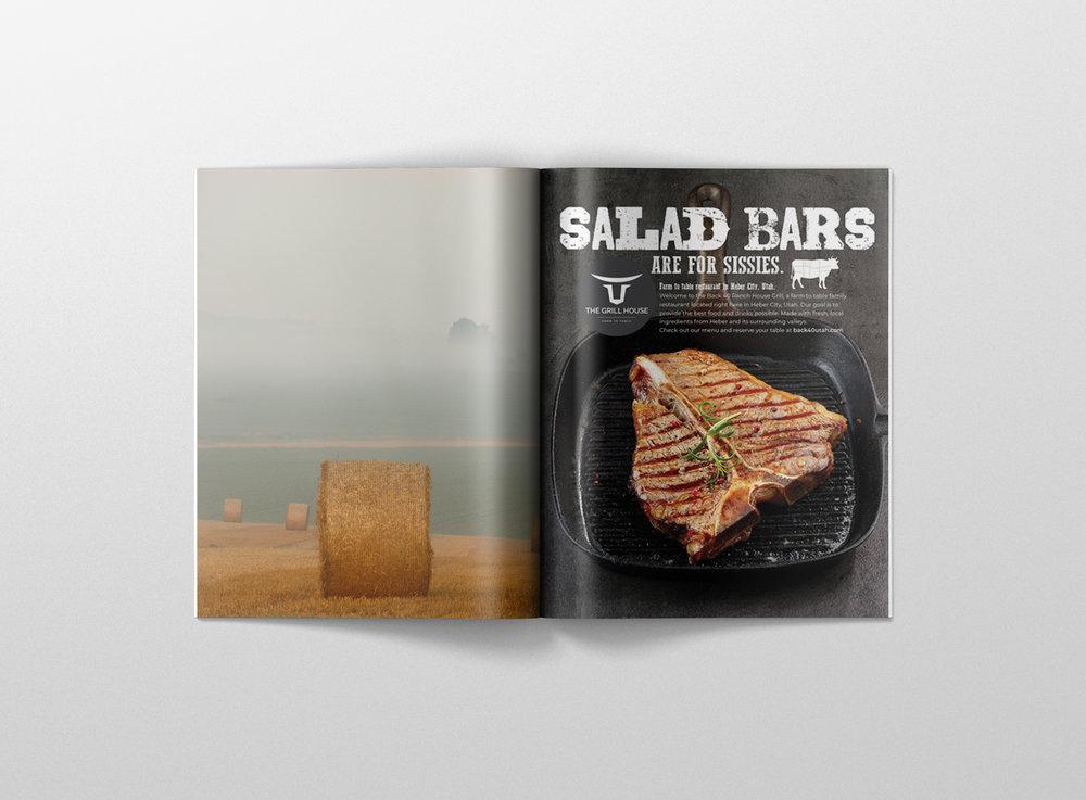 SALAD BARS MAGAZINE SPREAD.jpg