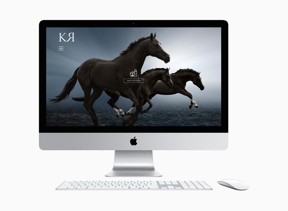 iMac PSD Tour the ranch.jpg