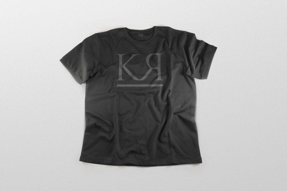 Kimball Ranch t shirt sized to match burlap bag.jpg