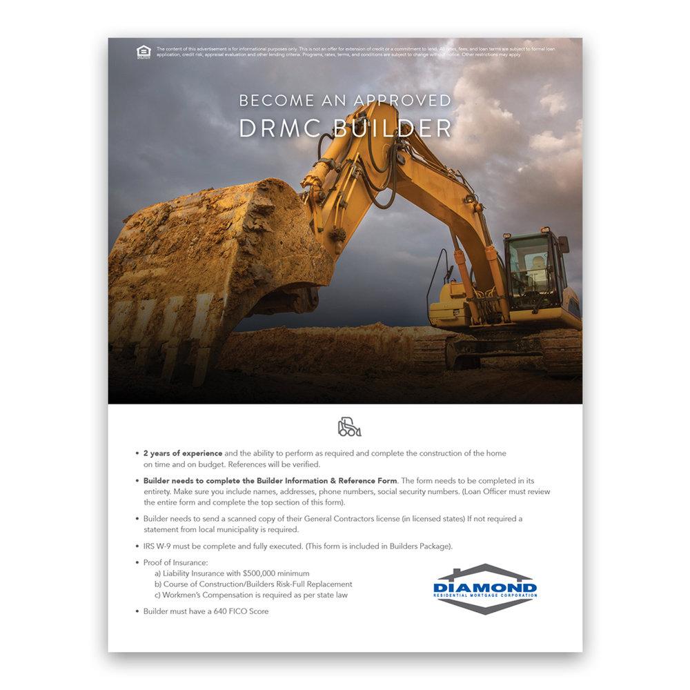 DRMC Construction Flyer on white_1080x1080.jpg