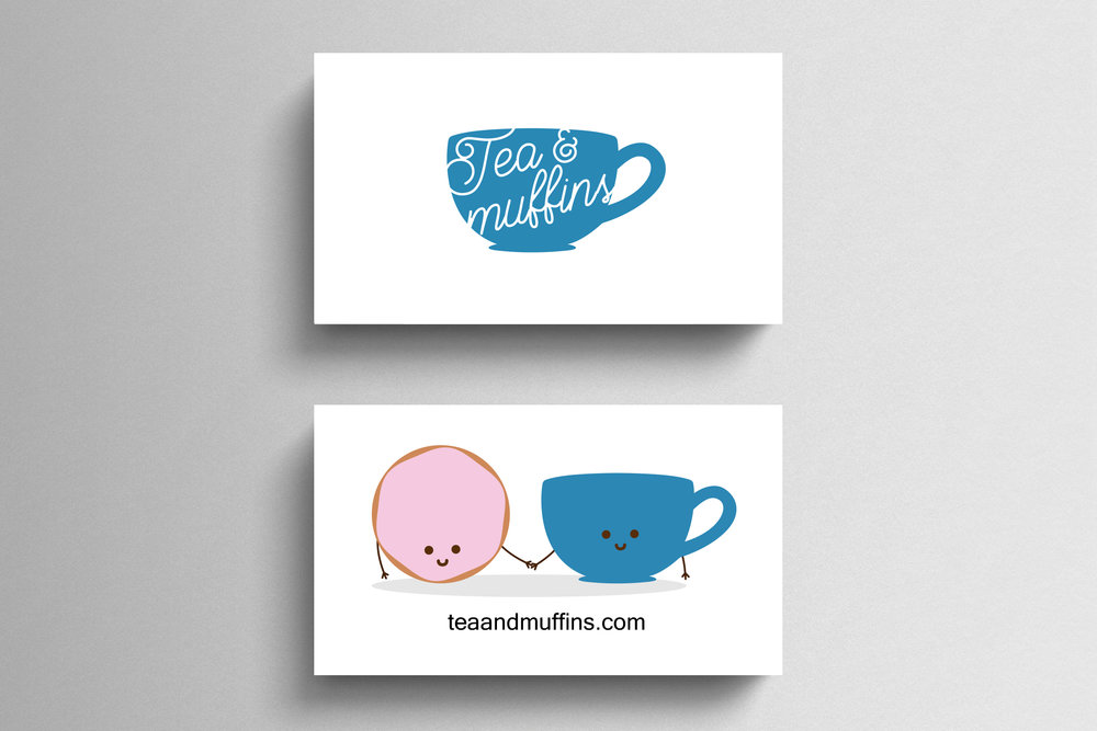 Tea and Muffins Identity.jpg