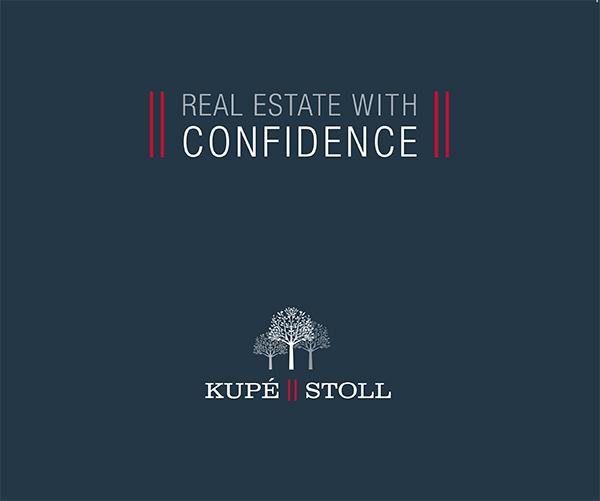 KupeStoll-Booklet-FINAL-1.jpg