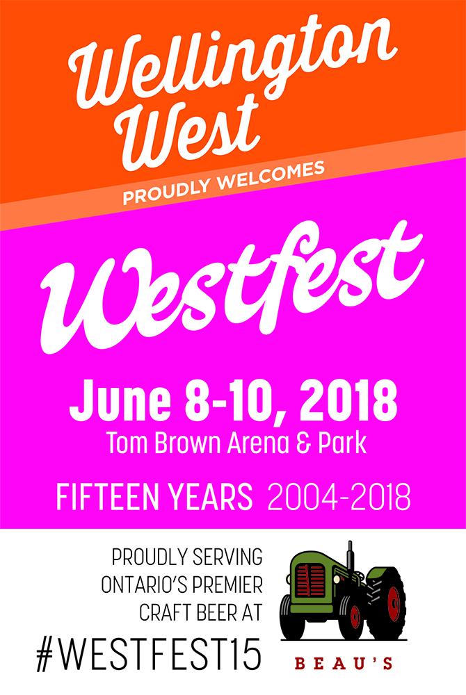 WWBIA_2018_Street_Banner_Westfest-pink.jpg
