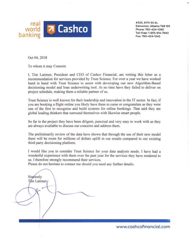 Cashco Endorsement Letter Only.png