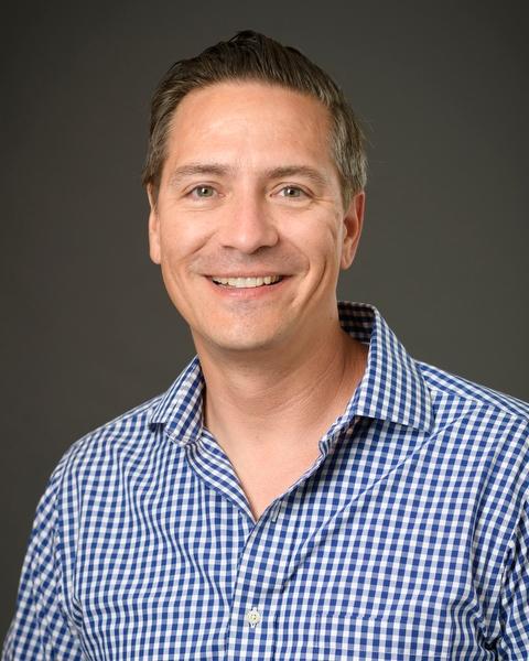 Bryan Katis   Chief Product Officer  San Francisco