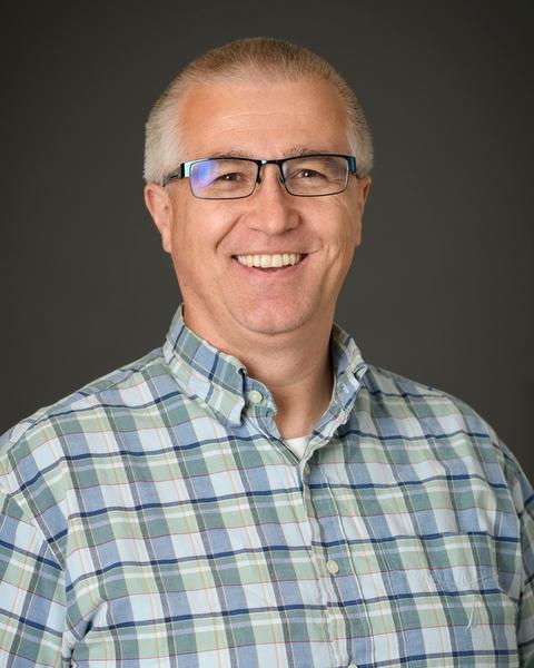Rob Kellington   VP Data Warehouse & Pipeline