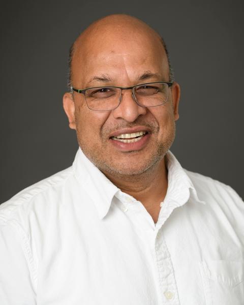 Sanjay Jain, Principal Blockchain Architect.JPG