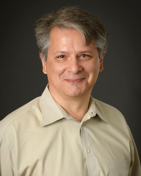 Chris Matichuk, Chief Technology Officer.JPG