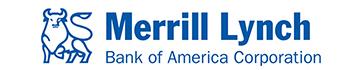Merrill-Lynch.jpg