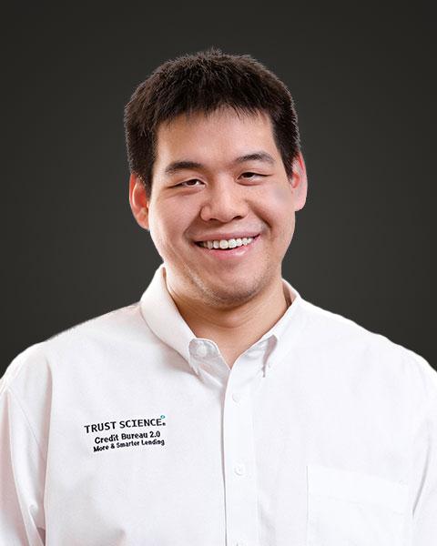 Daniel Chui