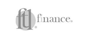 ftl-finance.jpg