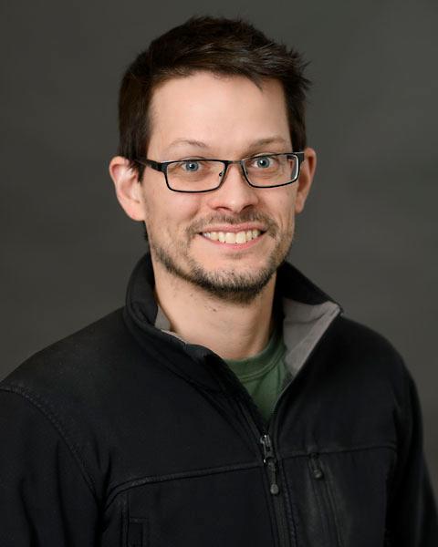 Mat Lavoie   VP Data Engineering