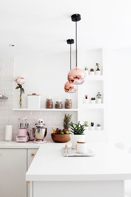 Tips to Beautify Rooms in your Home by Homease - the blog with one thing in mind: to inspire, empower, and encourage everyone to create a home they LOVE.