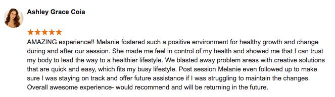 ash review.png