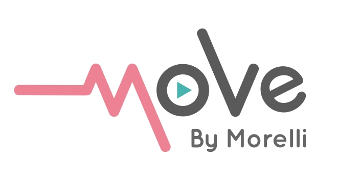 MOVE by Morelli- Arvada Dance & Music