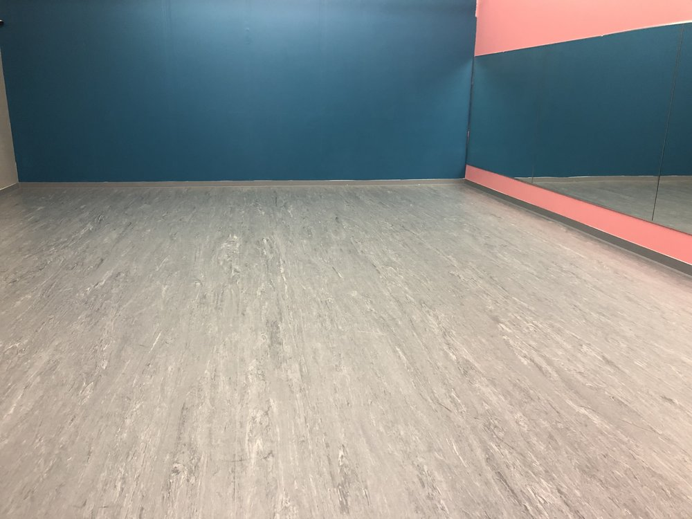 Dance Studio 4