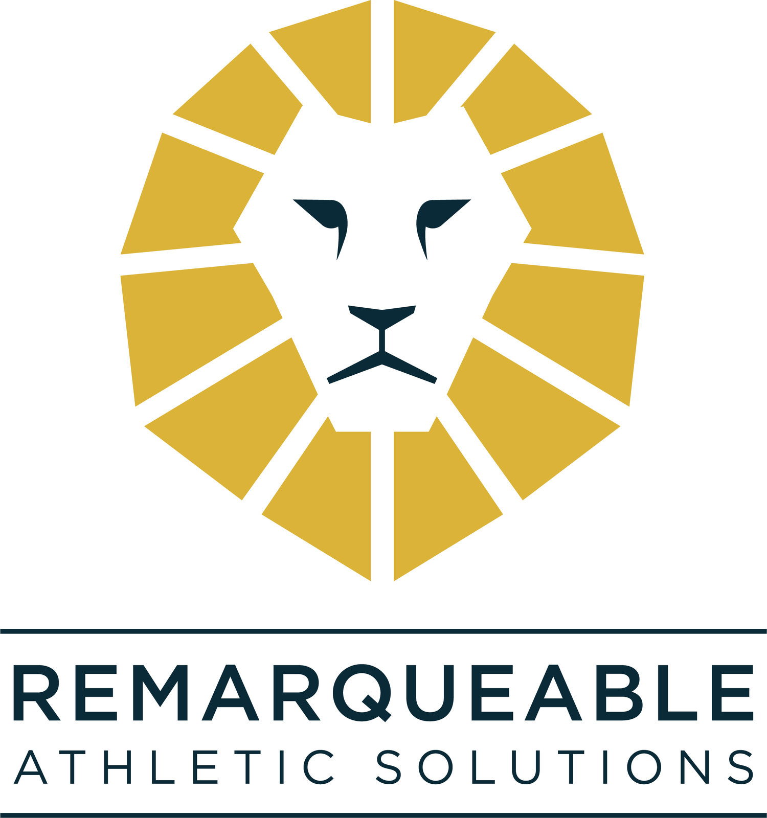 Remarqueable Athletic Solutions