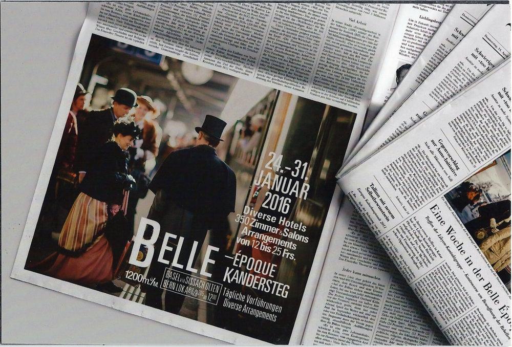 belle-epoque-12.jpg