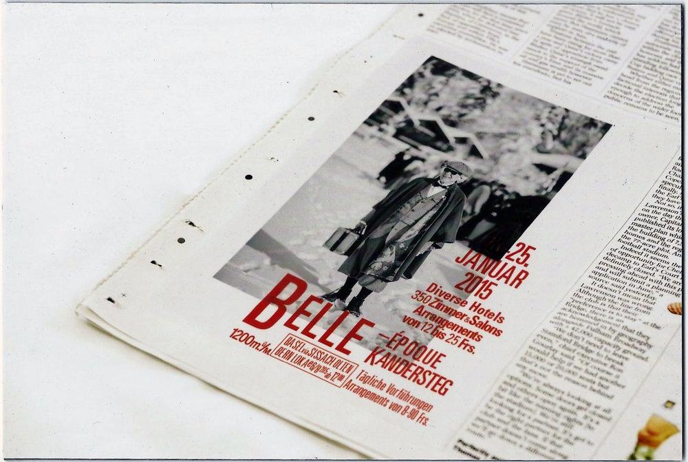 belle-epoque-11.jpg