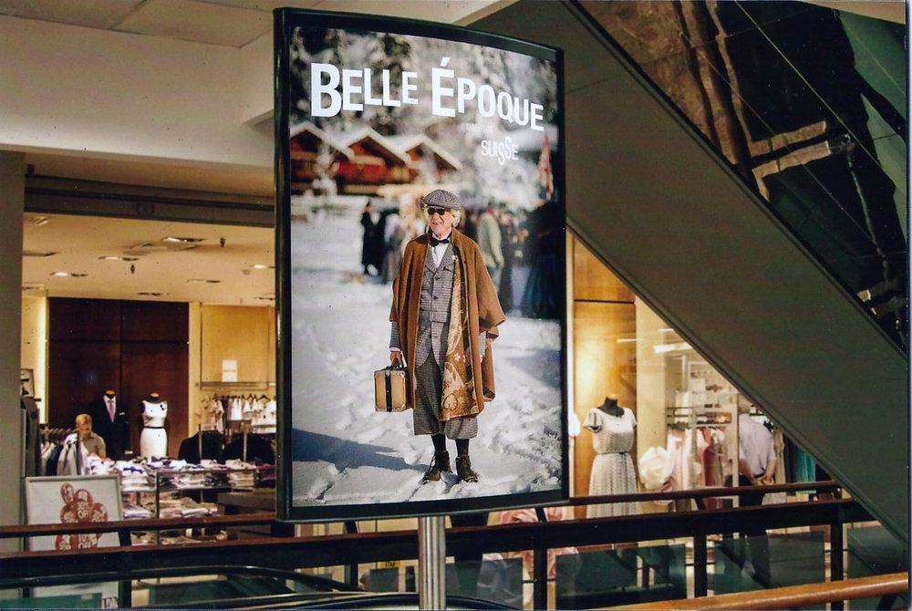 belle-epoque-8.jpg