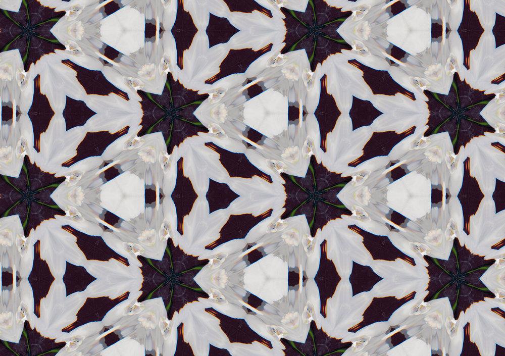 kaleidoskop-abstrakt.jpg