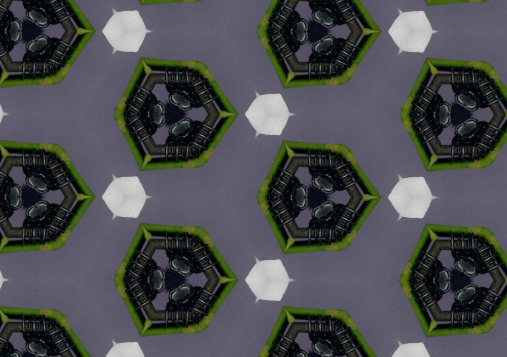 kaleidoskop-klammern.jpg
