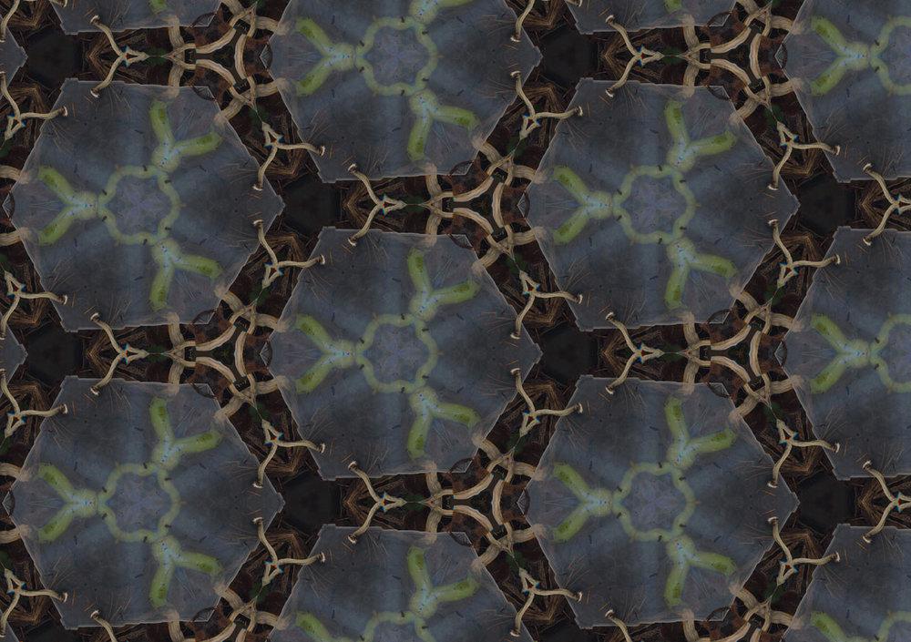 kaleidoskop-pot.jpg