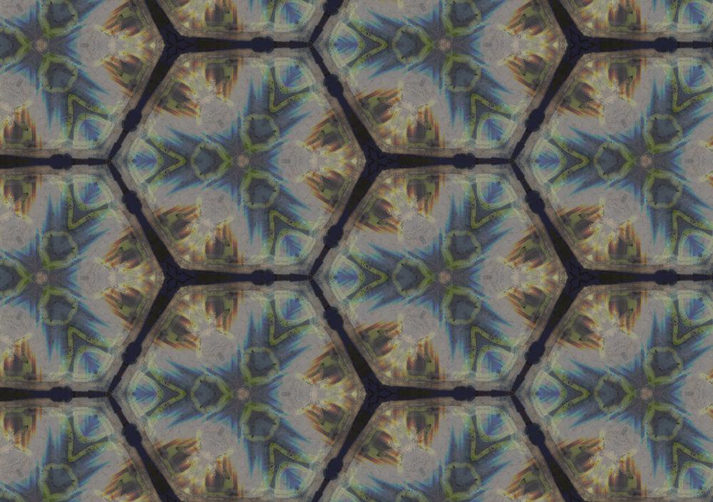 kaleidoskop-pot2.jpg