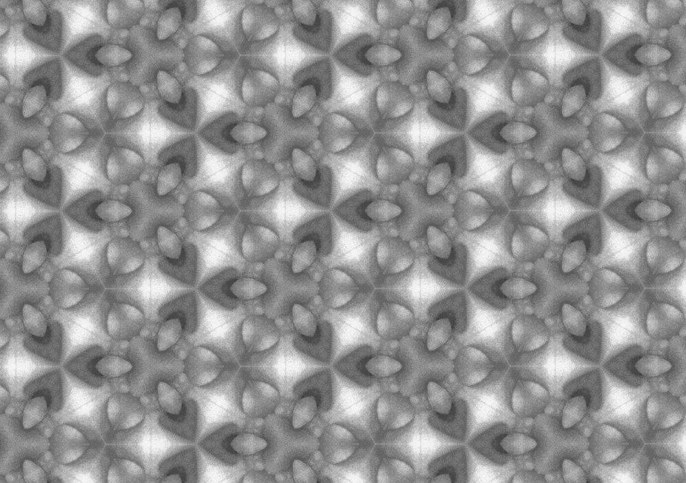 kaleidoskop4.jpg