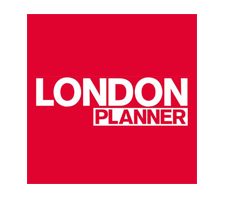 LONDON PLANNER NEW.png