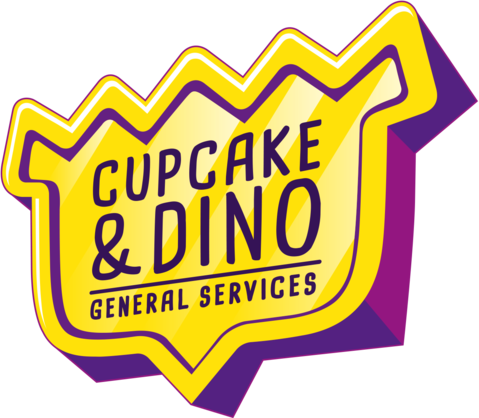 cupcake_dino_netflix_logo_service_52animationstudio.png
