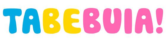 tabebuia_logo_animation_52_cinco_dois.jpg