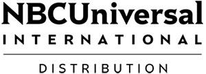 logo_nbc_universal_papayabull.jpg